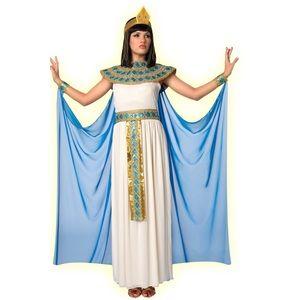 NEW CLEOPATRA Costume